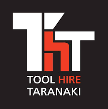 Tool Hire Taranaki